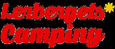 Lerbergets Camping i Höganäs